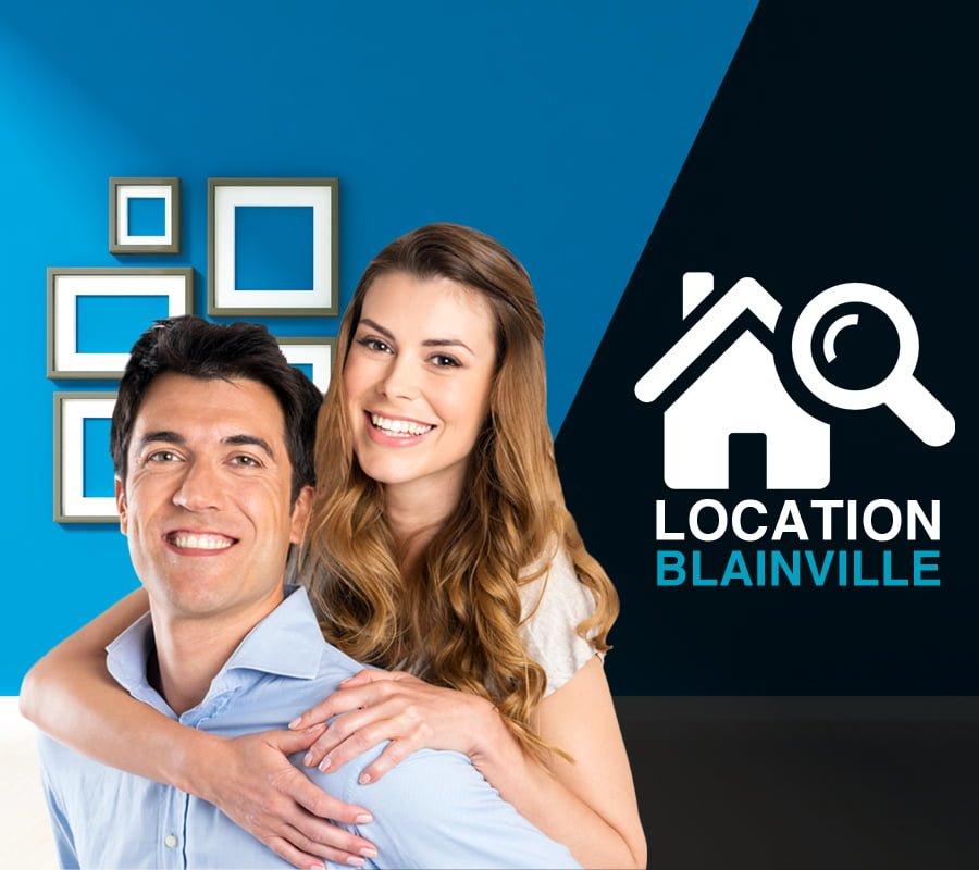 Les habitations Innovatel location Sainte-Sophie, Blainville, Saint-Joseph-du-Lac