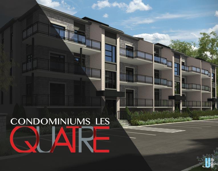 habitations-innovatel-condos-neufs-les-quatre-blainville-plans-765×600-02