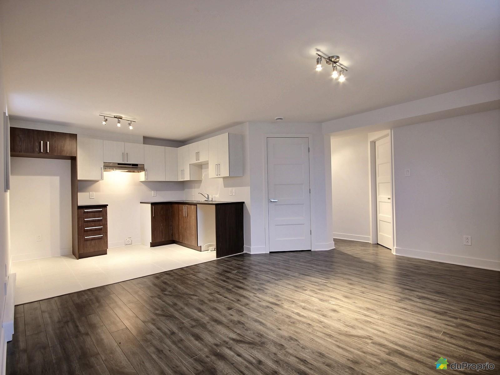 Les habitations Innovatel