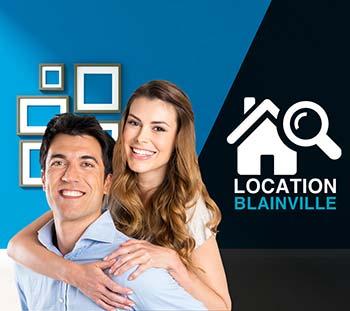 habitations-innovatel-condos-neufs-bachelor-location-blainville-ste-sophie-900×800-04