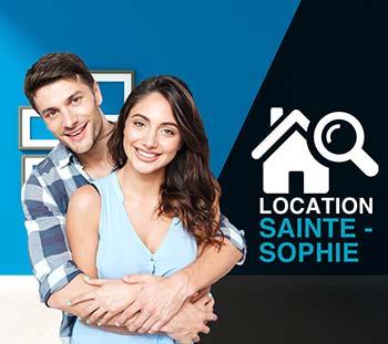 habitations-innovatel-condos-neufs-bachelor-location-blainville-ste-sophie-900×800-05