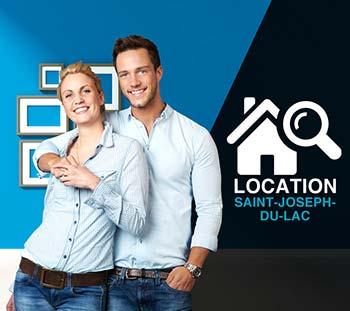habitations-innovatel-condos-neufs-bachelor-location-blainville-ste-sophie-900×800-06