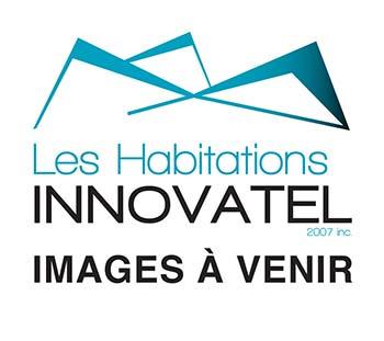 habitations-innovatel-projet-condos-neufs-maisons-neuves-images-900×800-01
