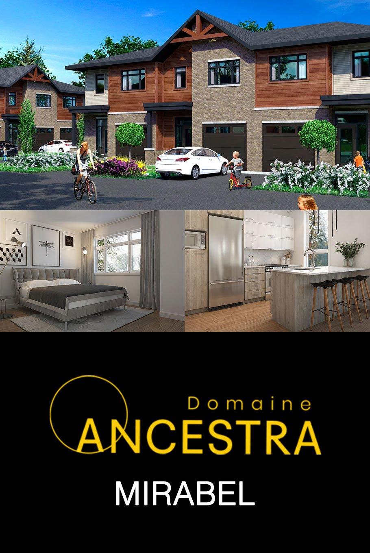 habitations-innovatel-maisons-neuves-ancestra-mirabel640x720-02-625×703