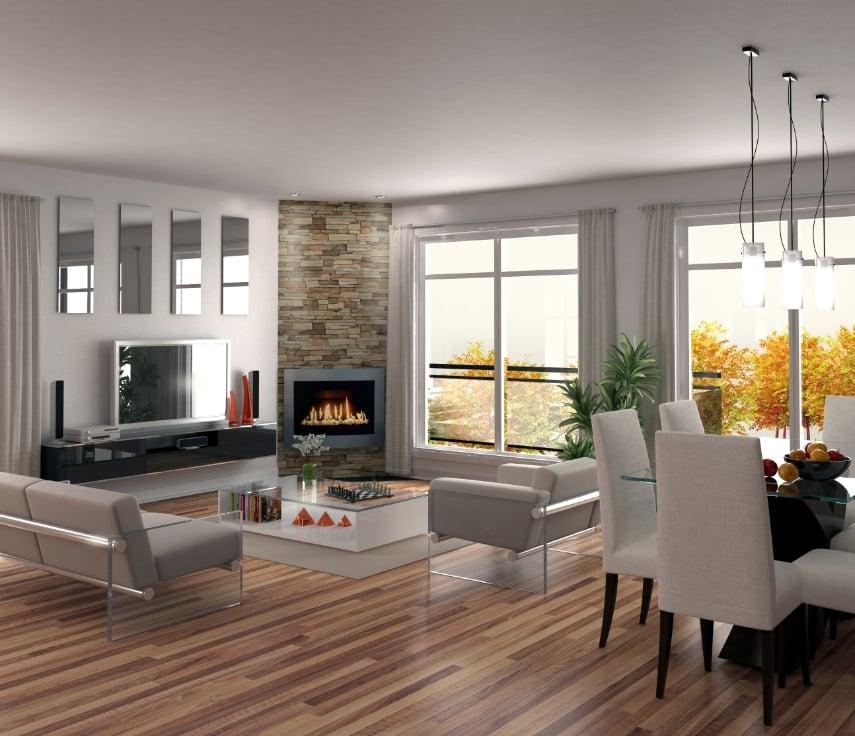 habitations-innovatel