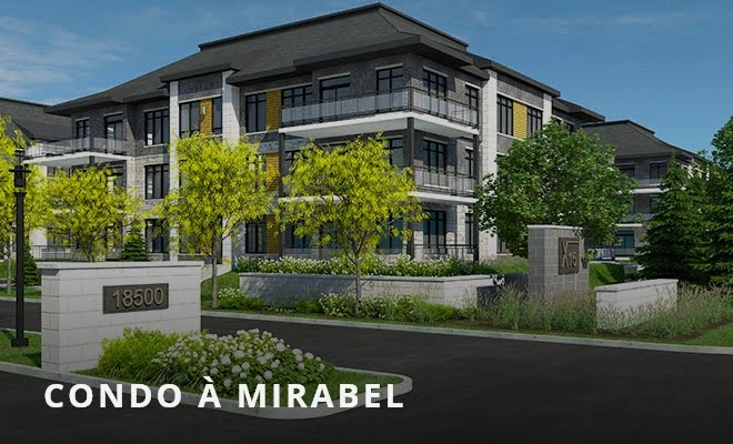 2 - Accueil - Les habitations Innovatel