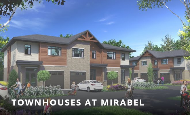 mirabel mobile en - Home - Les habitations Innovatel