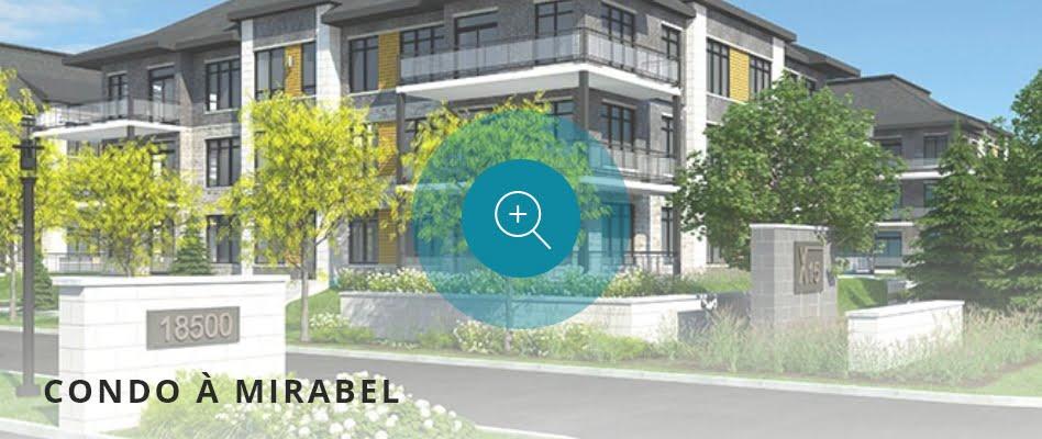 groupe 65 - Accueil - Les habitations Innovatel