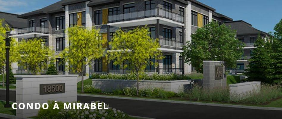groupe 71 - Accueil - Les habitations Innovatel