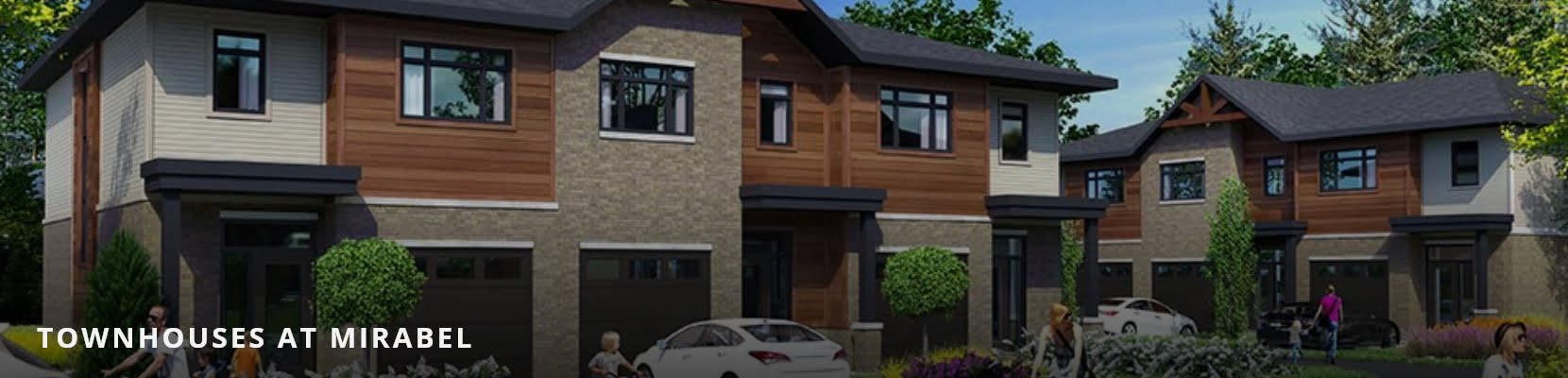 groupe 79 - Home - Les habitations Innovatel