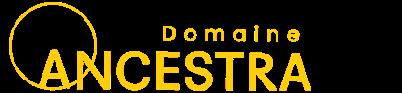 Domaine Ancestra - Maison de ville