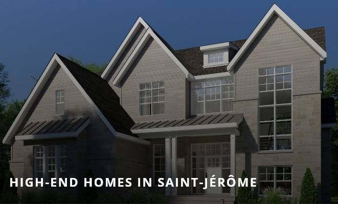 draveurs mobile en - Home - Les habitations Innovatel